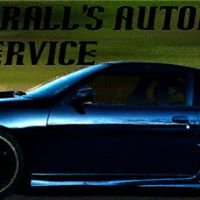Weatherall's Automotive Service