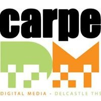 Delcastle's Digital Media