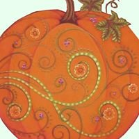 The Paisley Pumpkin Gallery & Gifts