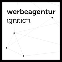 Werbeagentur Ignition