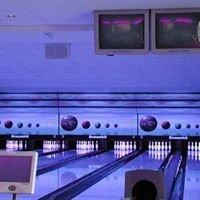 Unimars Bowling Club