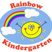 Rainbow Kindergarten Ltd