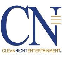 Clean Night Entertainment LLC