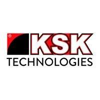 KSK Technologies - Gięcie profili PCV i Okna Nietypowe