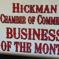 Hickman KY Chamber of Commerce