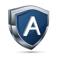 Allstate Insurance Agent: Ryan Whitford