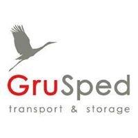 GruSped Ltd