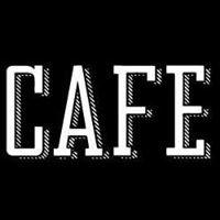 CAFE 82