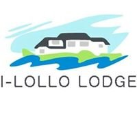 i-Lollo Lodge, St Francis Bay, Eastern Cape, South Africa