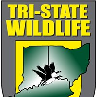 Tri-State Wildlife Management