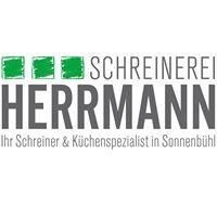 SCHREINEREI Matthias Herrmann