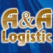 A&A Logistic