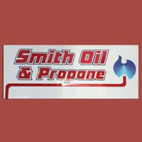 Smith Oil & Propane Inc.