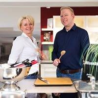 Küchenstudio am Meer GmbH