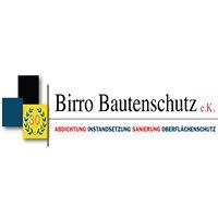Birro Bautenschutz e.K.