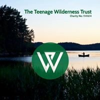 The Teenage Wilderness Trust