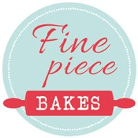 Fine Piece Bakes