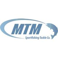MTM Tackle Co.