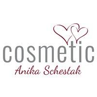 Cosmetic Anika Schestak