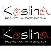 Koslina