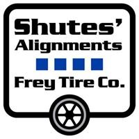 Shutes' Alignments Frey Tire Co.