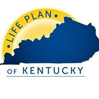 Life Plan of Kentucky