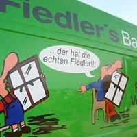 Fiedler's Bauelemente