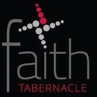 Faith Tabernacle