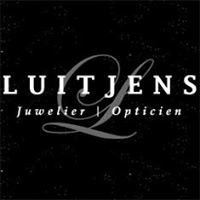 Juwelier Luitjens