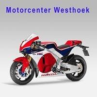 Motorcenter Westhoek Veurne