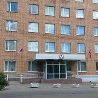 Министерство промышленности и торговли Удмуртской Республики