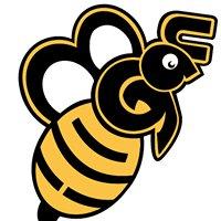 Hogans' Honey & Maple Products Inc.