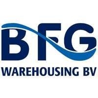 BFG Warehousing