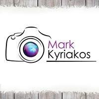 Mark kyriakos  photographer
