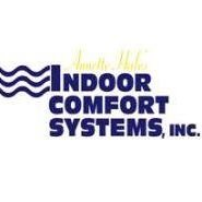 Annette Hale's Indoor Comfort Systems