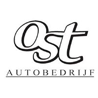 Autobedrijf Ost