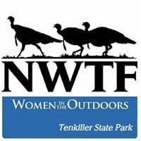 Women in the Outdoors - Tenkiller State Park