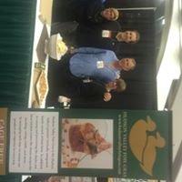 2012 NASFT Winter Fancy Food Show