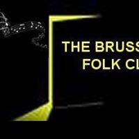 The Brussels Folk Club