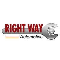 Right Way Automotive ~ Sudbury
