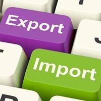 FD Worldwide Logistics