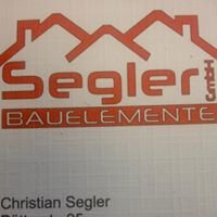 Segler-Bauelemente GmbH