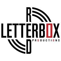 Red Letterbox Productions