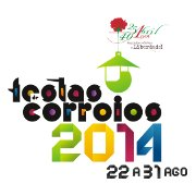 Festas de Corroios 2014