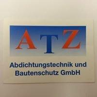 ATZ Abdichtungstechnik und Bautenschutz GmbH