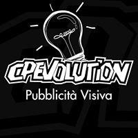 Cp  Evolution
