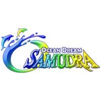 Ocean Dream Samudra - Ancol