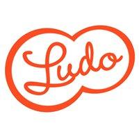 Ludo Bar & Scene