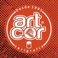 ArtCor Serigrafia