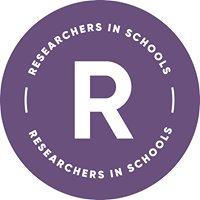 Researchers in Schools